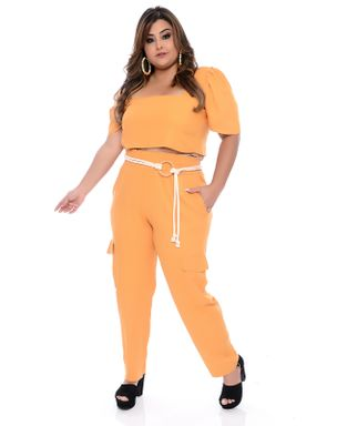 Conjunto_cropped_calca_inverso_plus_size--5-