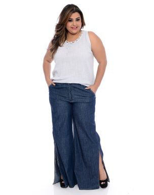 Regata_azul_claro_plus_size--6-