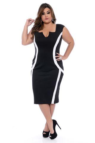 Vestido_recortes_plus_size--2-
