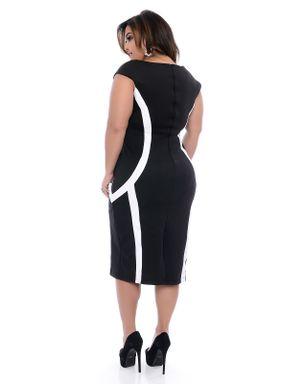 Vestido_recortes_plus_size--1-