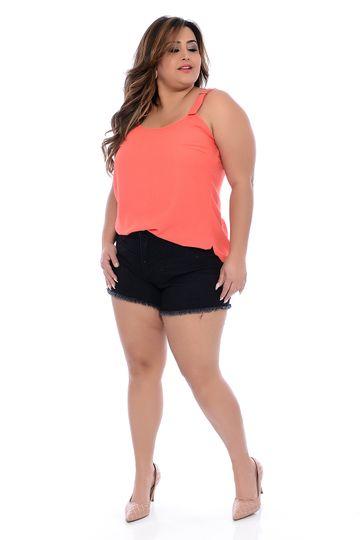 bl106402-blusa-laranja-plus-size--3-