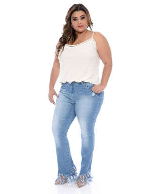 bl102402-blusa-off-plus-size--6-