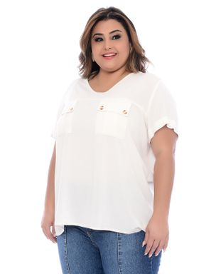 Camisa_bolsos_plus_size--3-