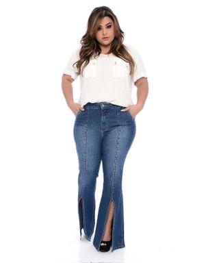 Camisa_bolsos_plus_size--2-