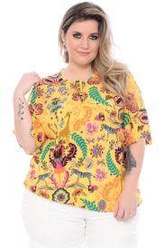 blusa-amarela-plus-size--18-