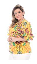 blusa-amarela-plus-size--19-