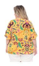 blusa-amarela-plus-size--20-