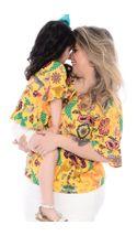 blusa-amarela-plus-size--17-