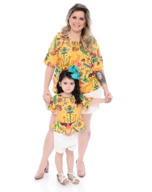blusa-amarela-plus-size--6-