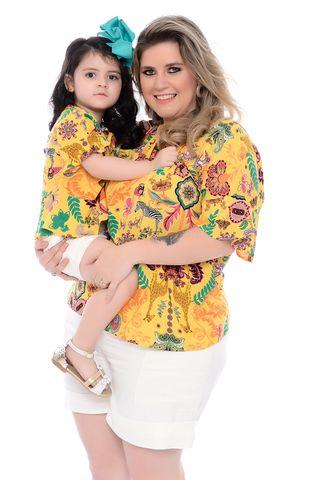 blusa-amarela-plus-size--13-