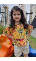 blusa-amarela-infantil-20