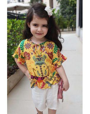 blusa-estampada-infantil-plus-size-20