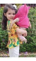 blusa-estampada-infantil-plus-size-lado-20