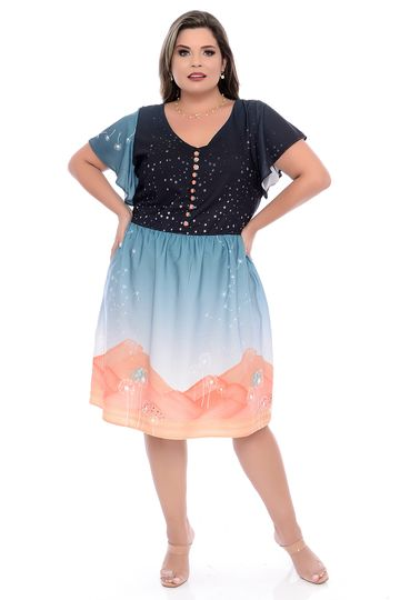 vestido-jolie-plus-size--1-
