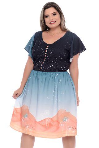 vestido-jolie-plus-size--4-