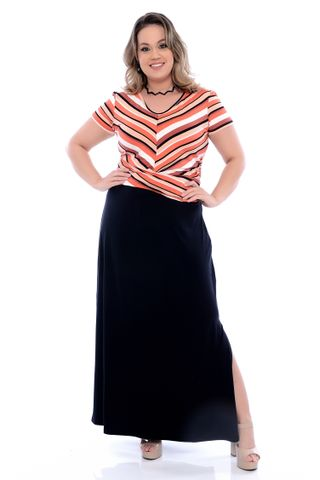 blusa-listras-laranja-plus-size--1-