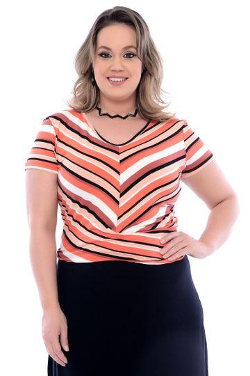 blusa-listras-laranja-plus-size--3-