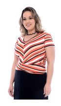 blusa-listras-laranja-plus-size--4-