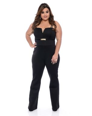 Macacao_luxo_plus_size--4-
