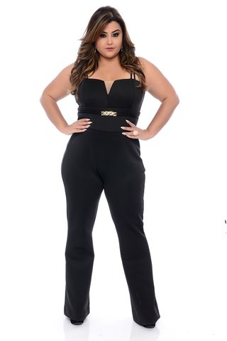 Macacao_luxo_plus_size--5-