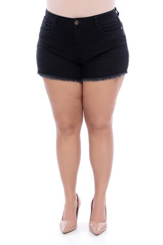 Shorts_jeans_preto_plus_size--6-