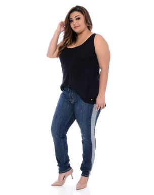 Calca_lateral_avesso_plus_size--2-