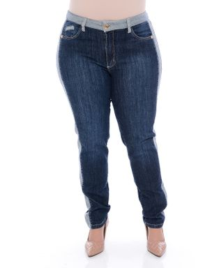 Calca_lateral_avesso_plus_size--6-