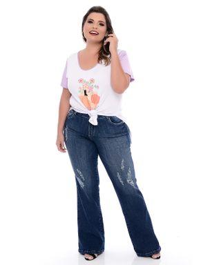 T-shirt_florescer_roxo_plus_size--7-