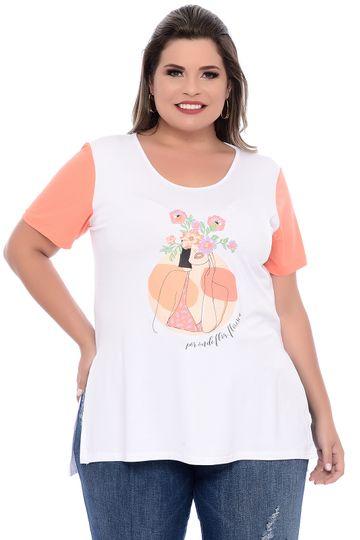 t-shirt-florescer-plus-size--2-