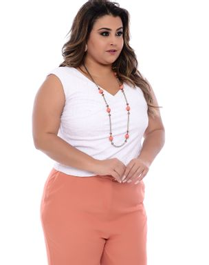 Cropped_transpassado_laise_plus_size--10-