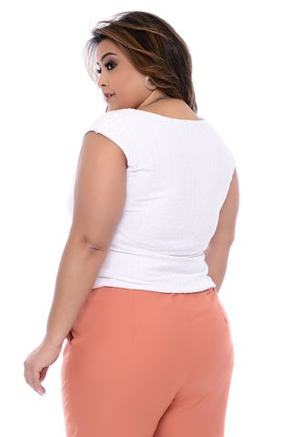 Cropped_transpassado_laise_plus_size--11-
