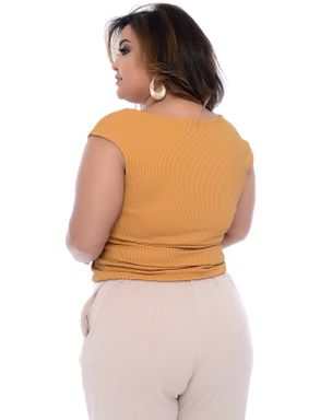 Cropped_transpassado_lurex_plus_size--3-