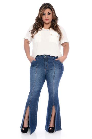 Calca_flare_jeans_abertura_plus_size--4-