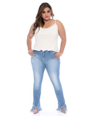 Calca_barra_super_desfiada_plus_size--6-