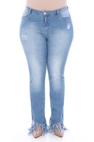 Calca_barra_super_desfiada_plus_size--3-