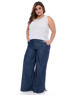 Calca_jeans_pantalona_plus_size--6-