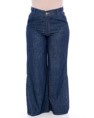 Calca_jeans_pantalona_plus_size--3-