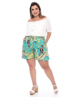 Shorts_viscose_plus_size--4-