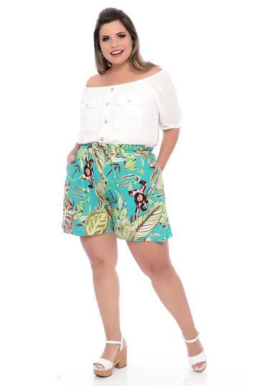 Shorts_viscose_plus_size--4-