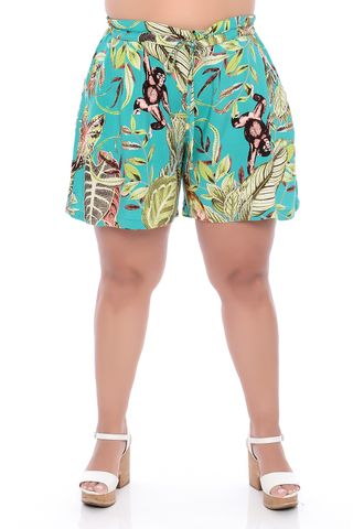 Shorts_viscose_plus_size--6-