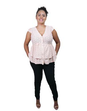 blusa-babado-rosa-plus-size-72x-100