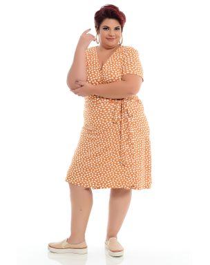 vestido-transpassado-poa-bege-plus-size--4-