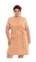 vestido-transpassado-poa-bege-plus-size--5-