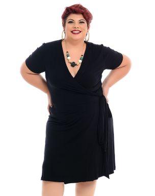 vestido-transpassado-preto-plus-size--6-