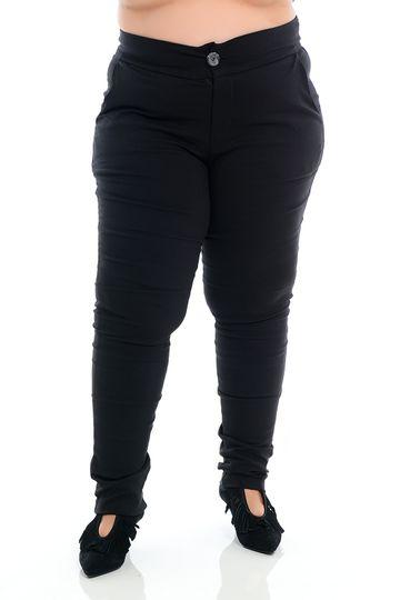 calca-skinny-plus-size--3-