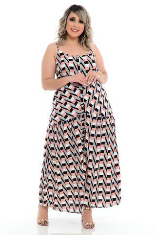 vestido-longo-geometrico-plus-size--3-