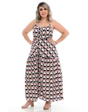 vestido-longo-geometrico-plus-size--4-