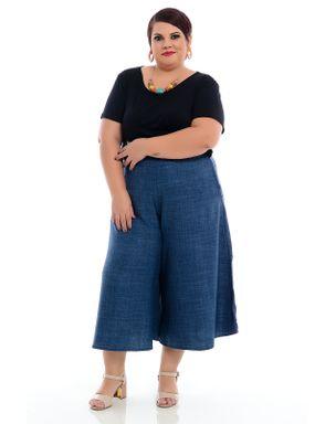 blusa-basica-preta-plus-size--5-