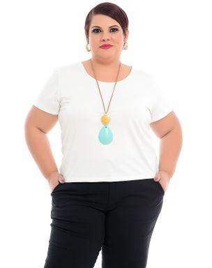 blusa-basica-branca-plus-size--5-