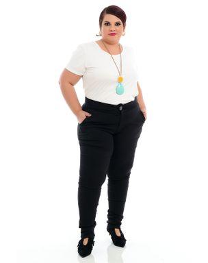 blusa-basica-branca-plus-size--2-